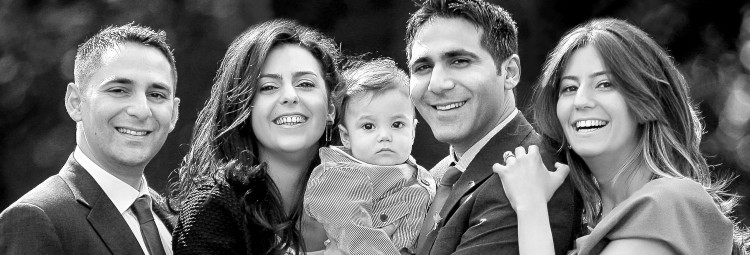Greek Christening Photography Stefanou