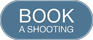 Book a shooting