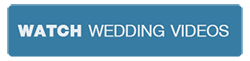 Button to wedding videography samples