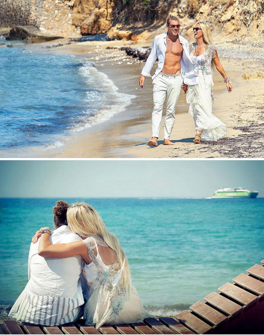 02_Destination wedding videography