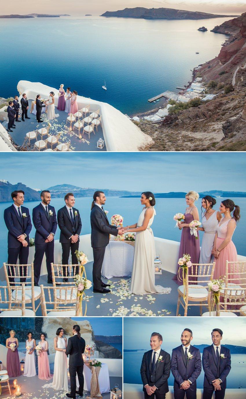 05_Destination wedding videography