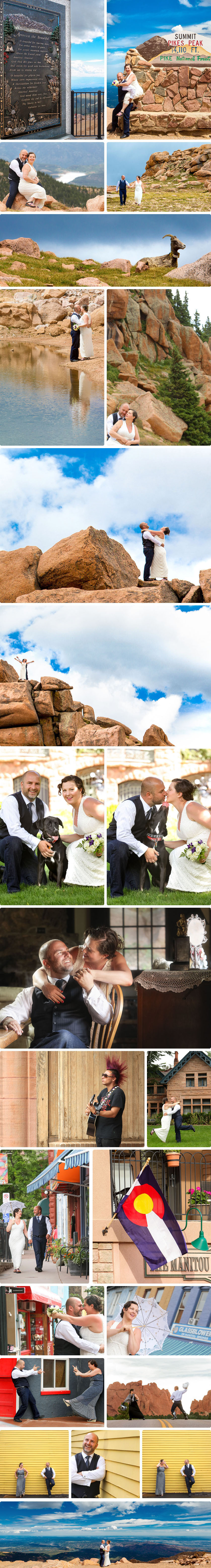 16_Destination wedding videography