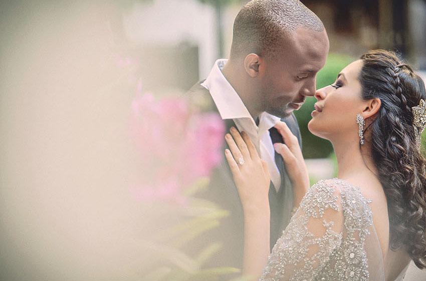 20_Destination wedding videography