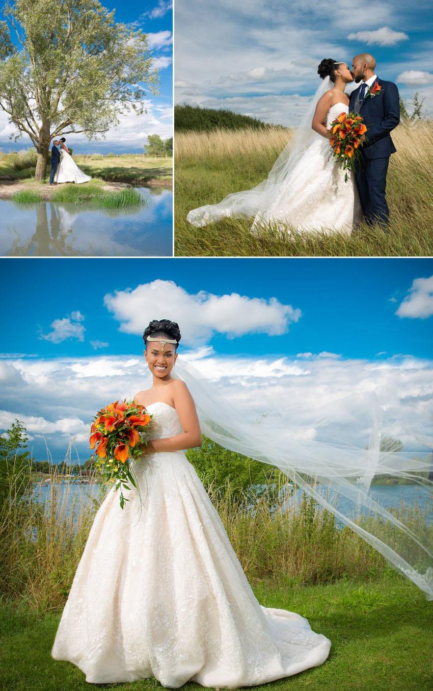 21_Destination wedding videography