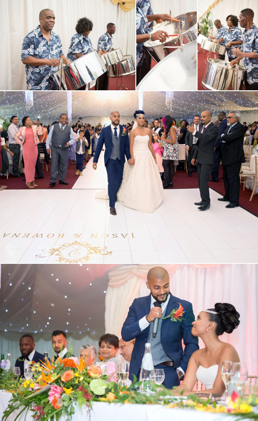22_Destination wedding videography