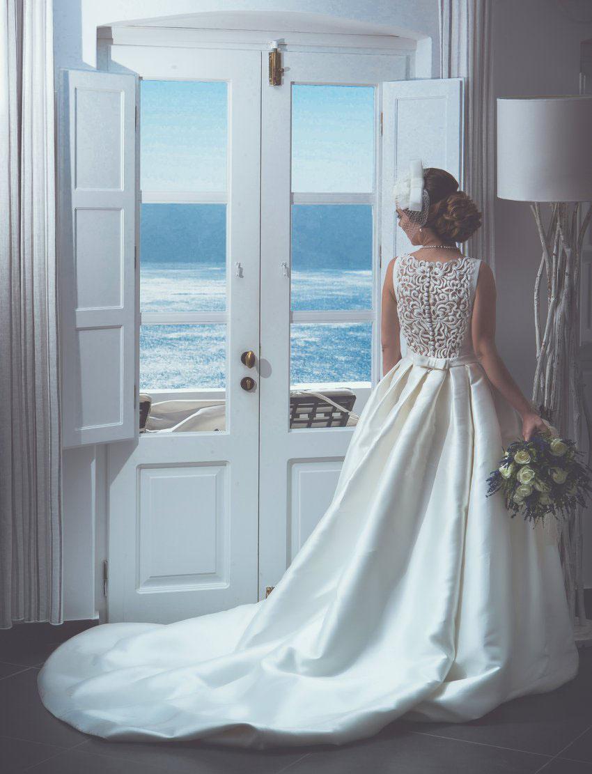 23_Destination wedding videography