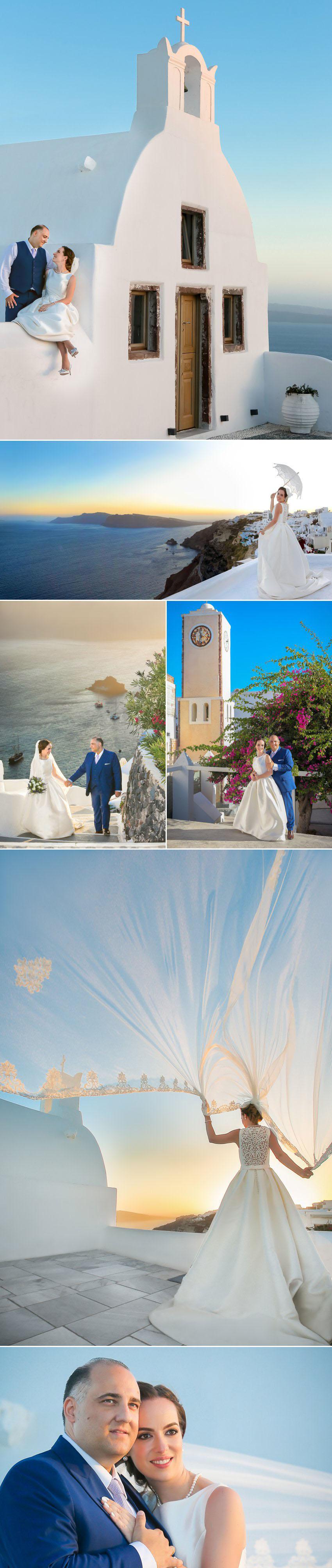 24_Destination wedding videography