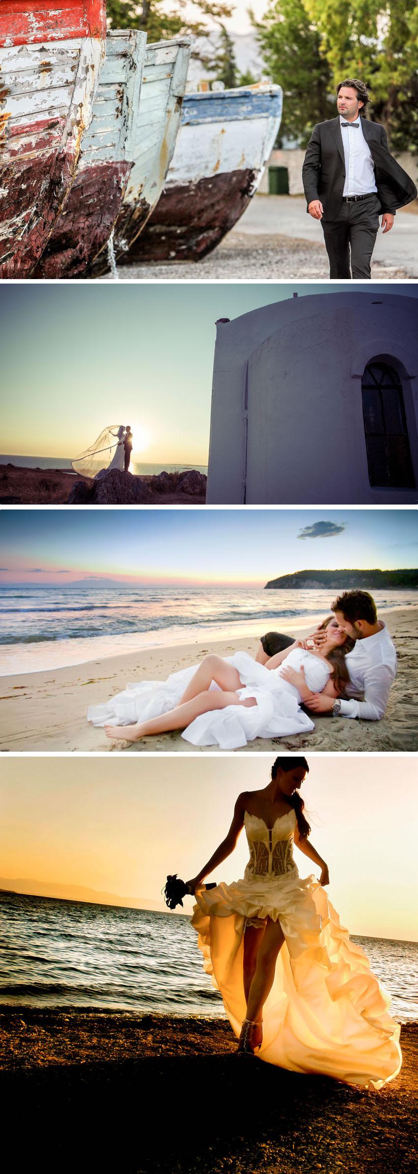 34_Destination wedding photography