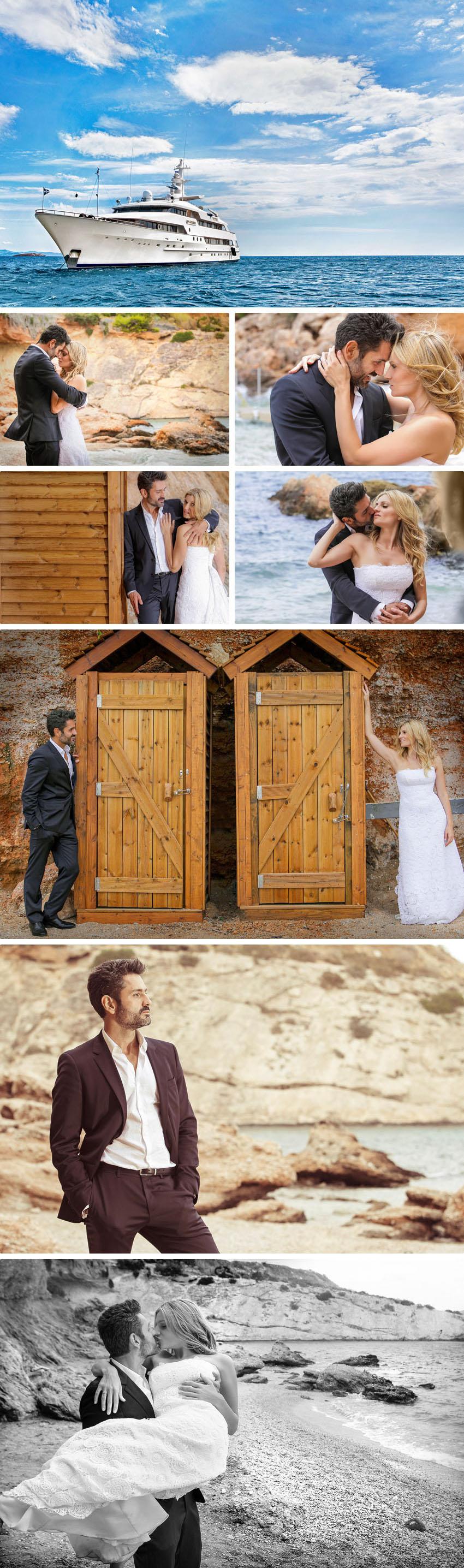 35_Destination wedding photography
