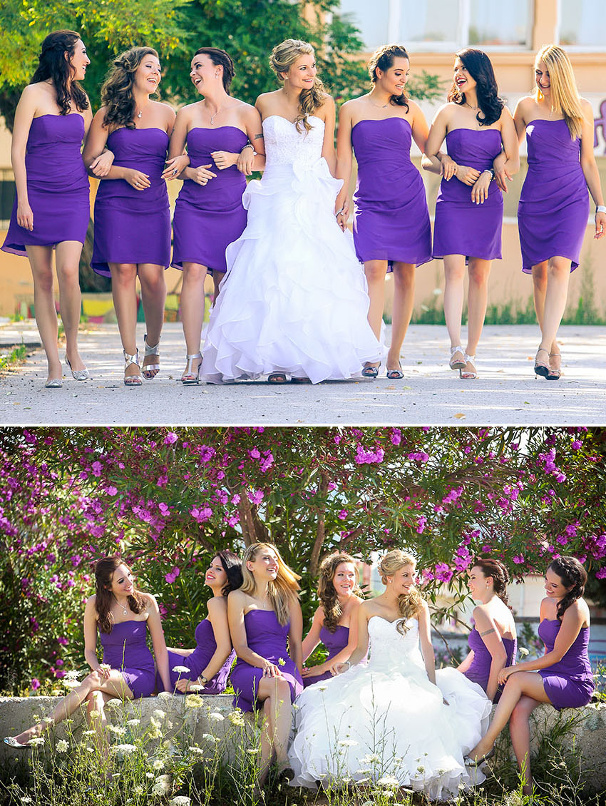 36_Destination wedding photography