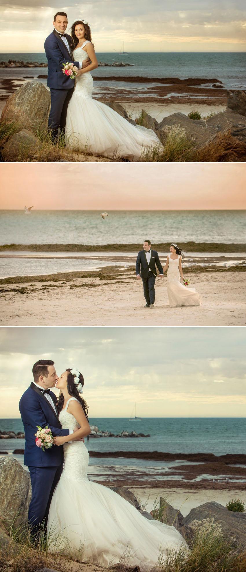 43_Destination wedding photography