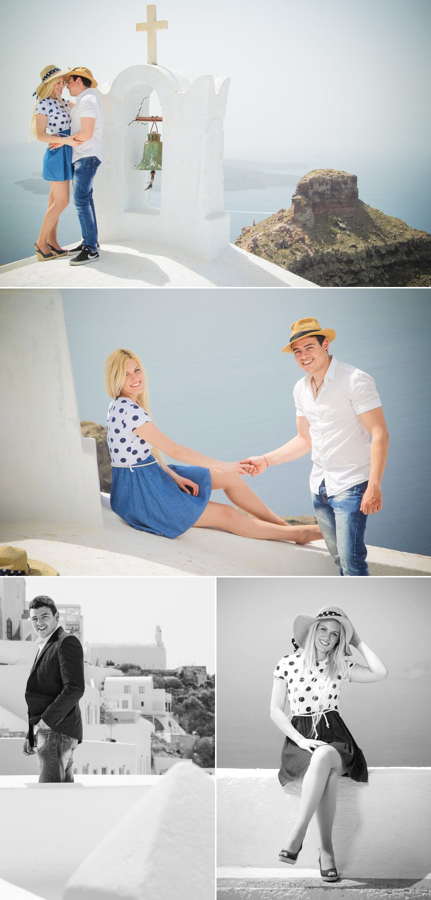 A Santorini couple photoshoot 03