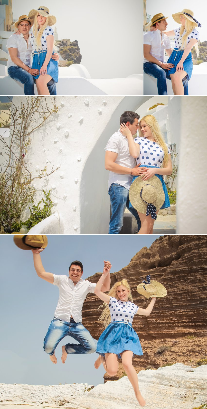 A Santorini couple photoshoot 05