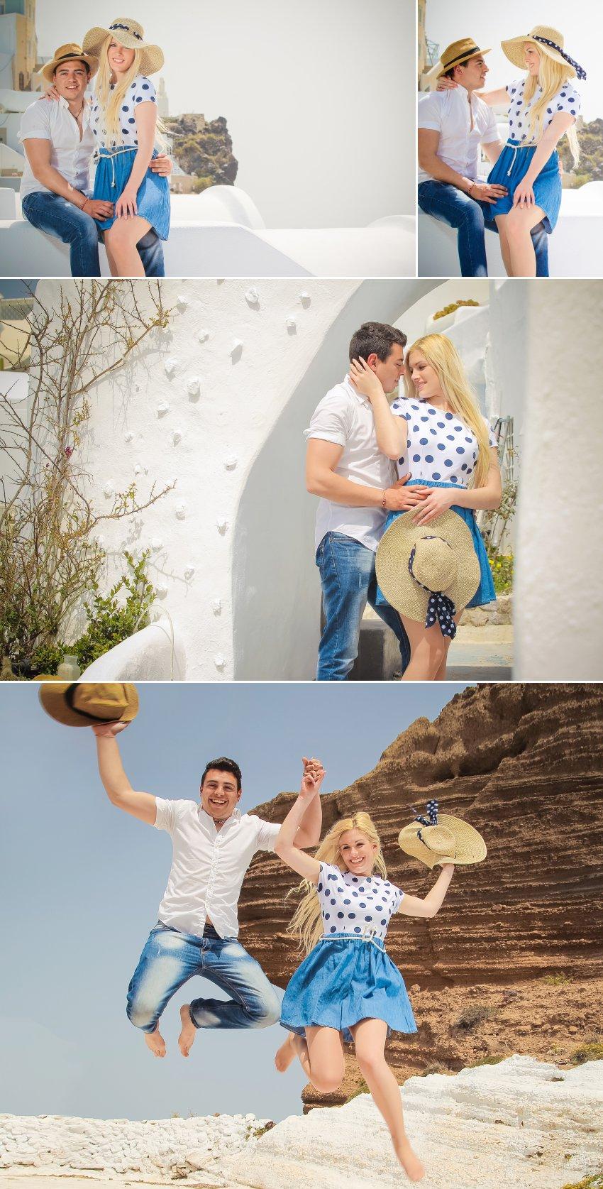 A Santorini couple photoshoot 05