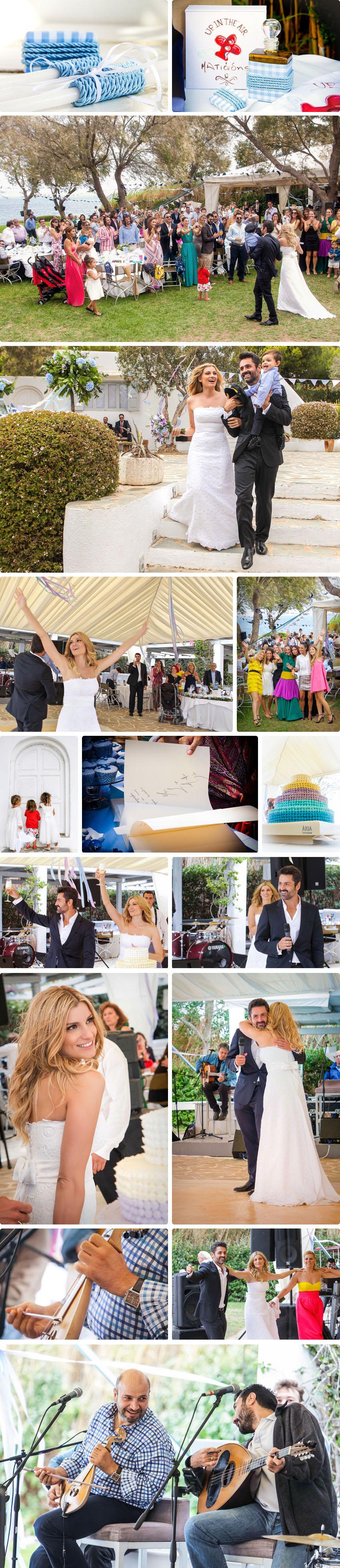 01_ Island Varkiza wedding