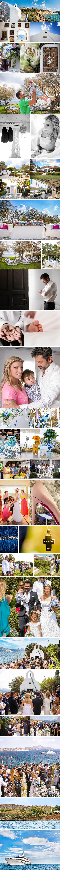 02_ Island Varkiza wedding