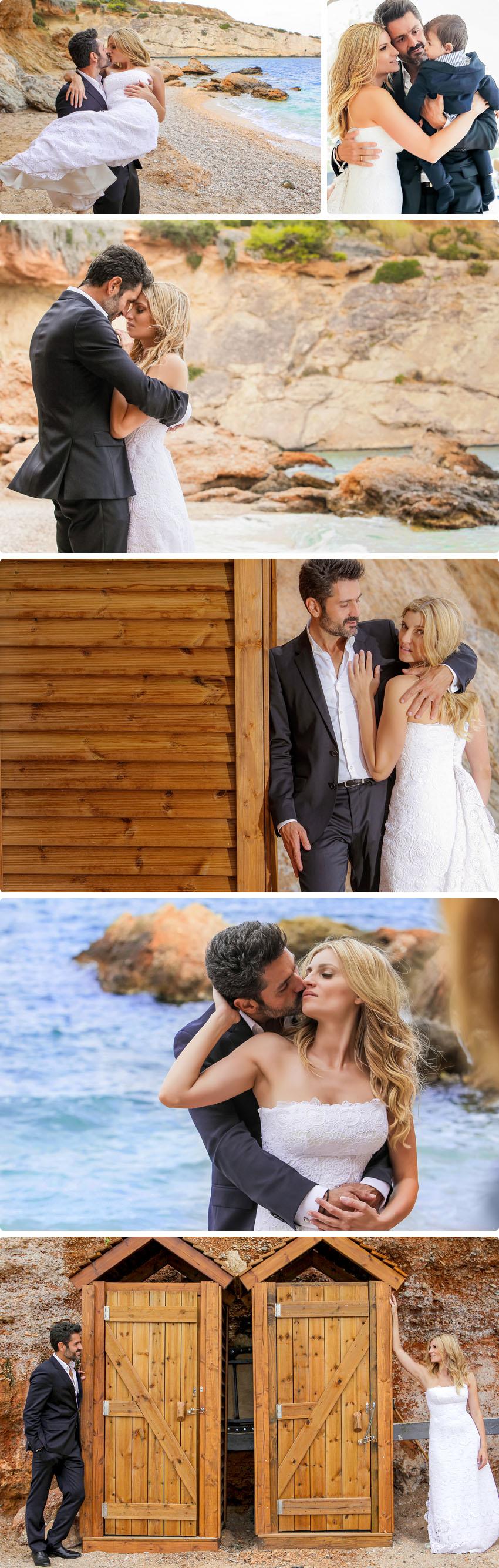 04_ Island Varkiza wedding