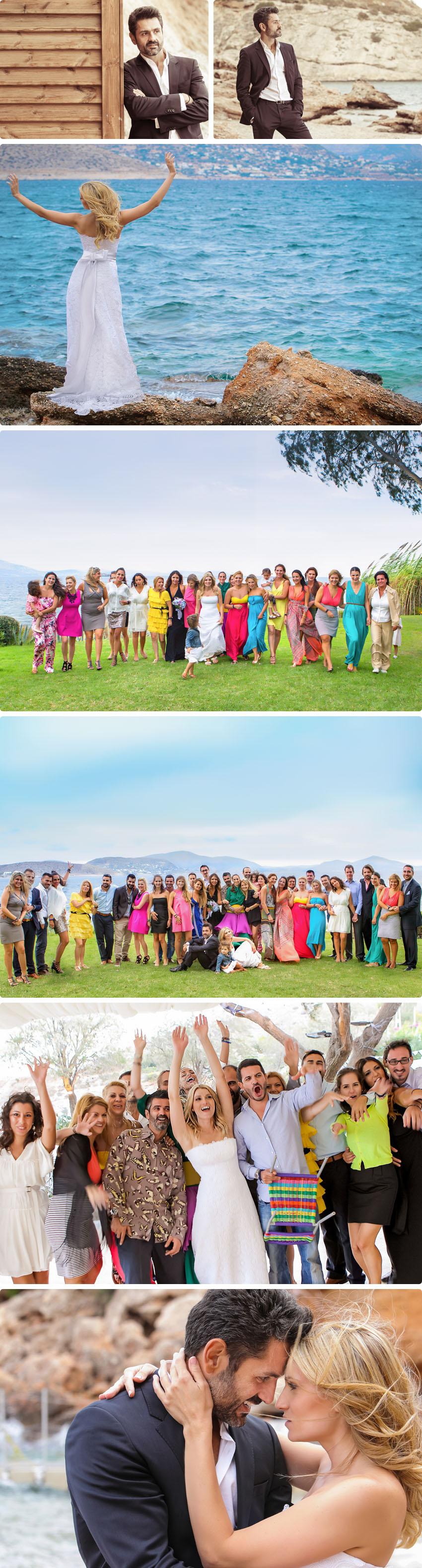 05_ Island Varkiza wedding