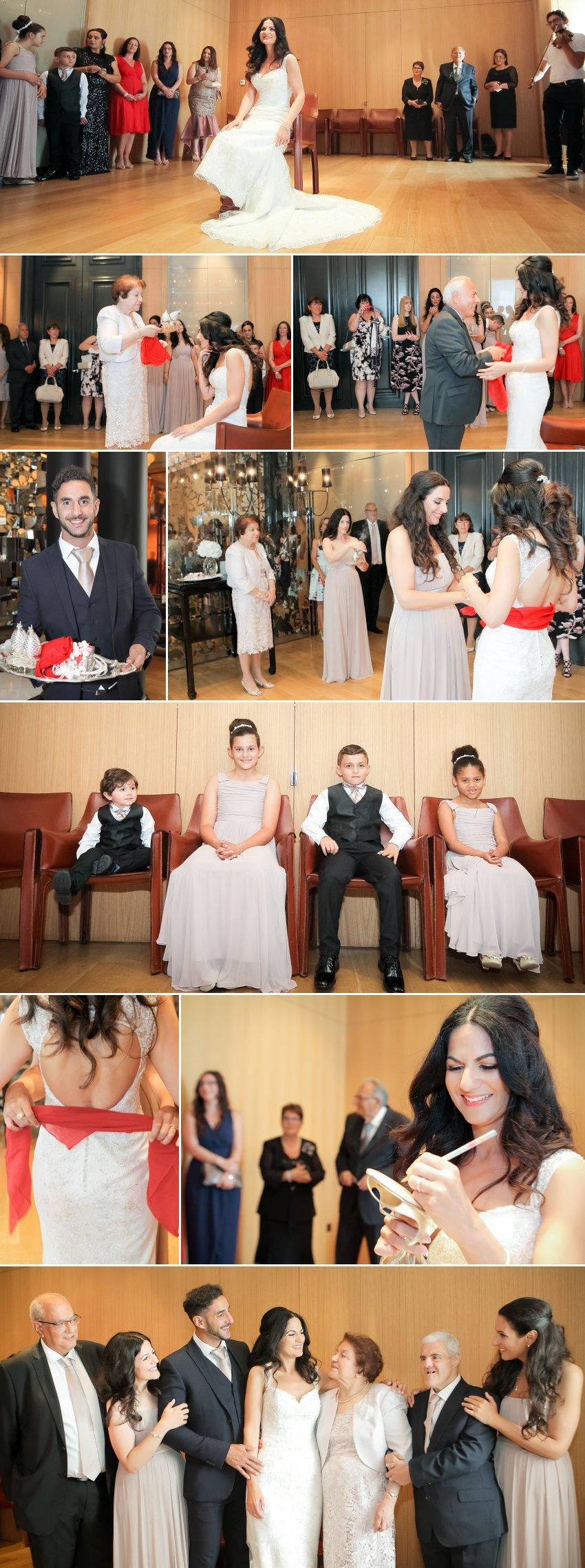 06 Nigerian wedding at Rosewood Hotel