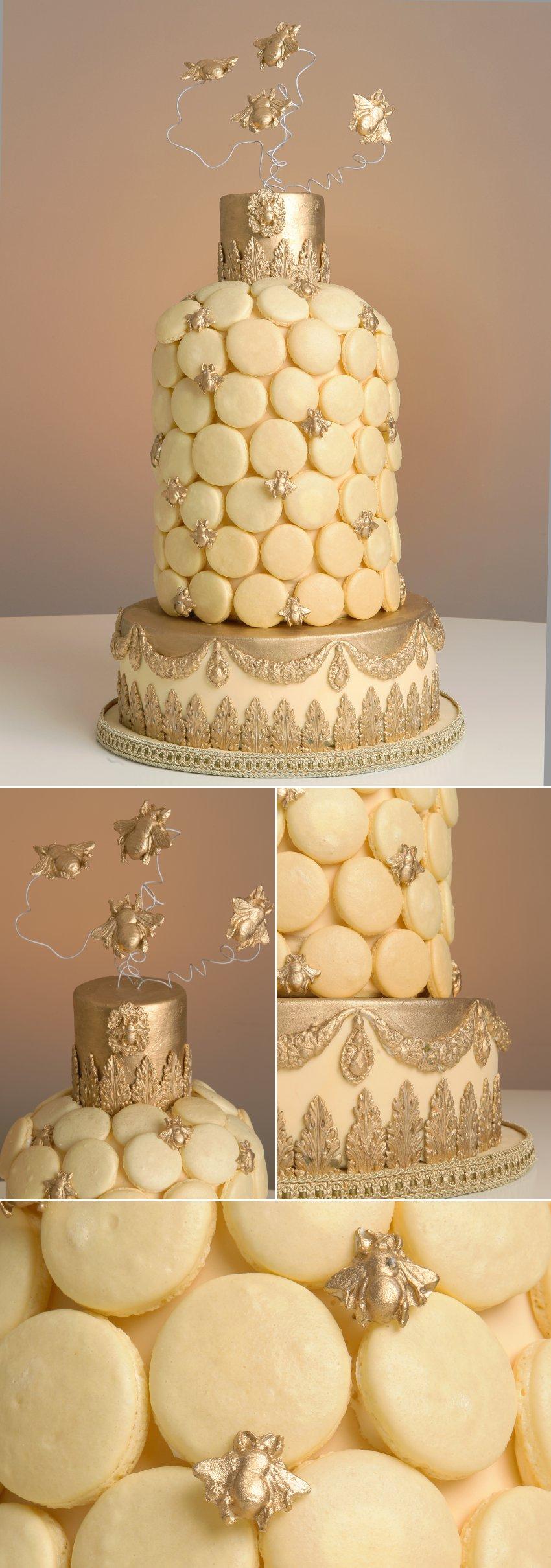 20 Wedding cake photography ECE Opulencia