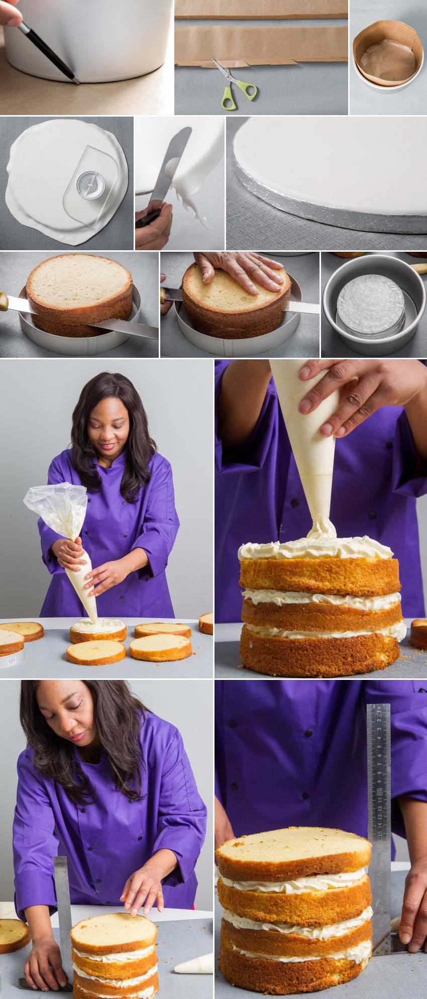 23 Wedding cake photography ECE Opulencia