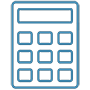 Wedding Package Calculator icon