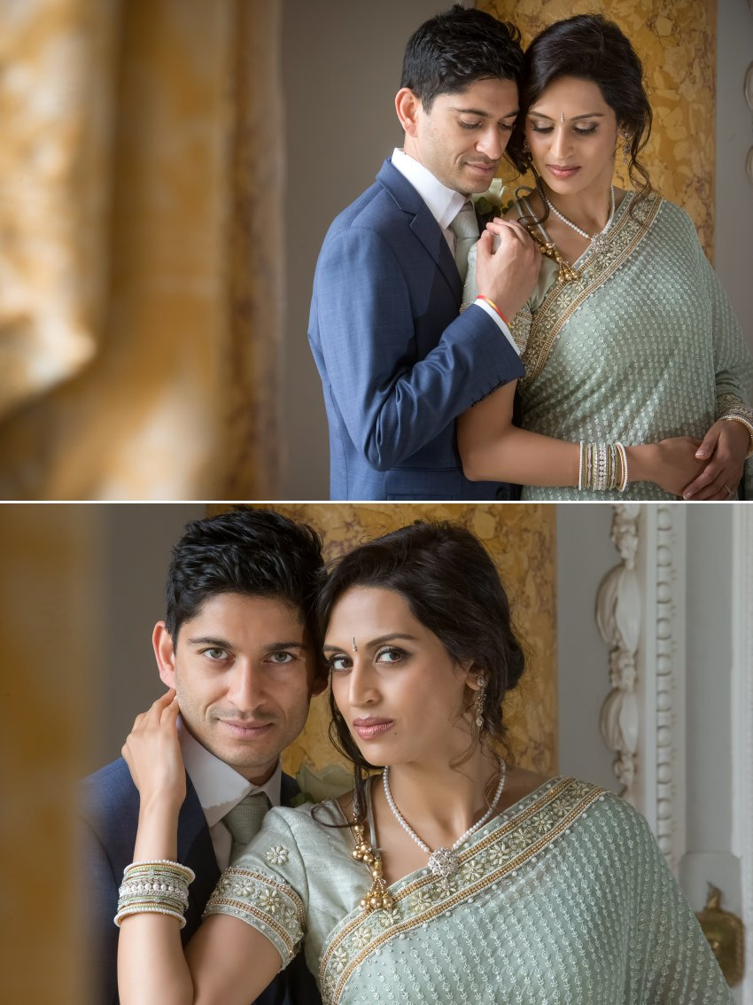 Indian wedding at Stoneleigh Abbey 07