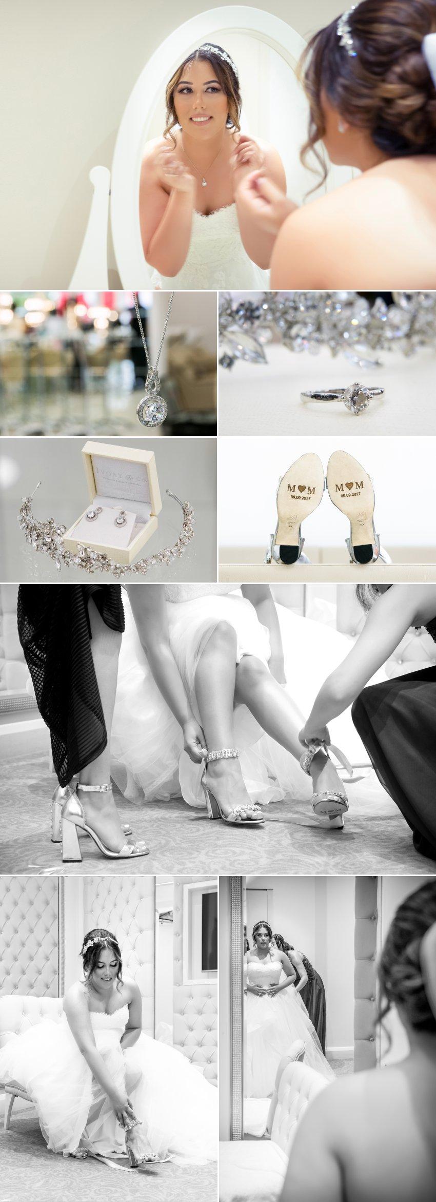 Wedding at Meridian Grand 05