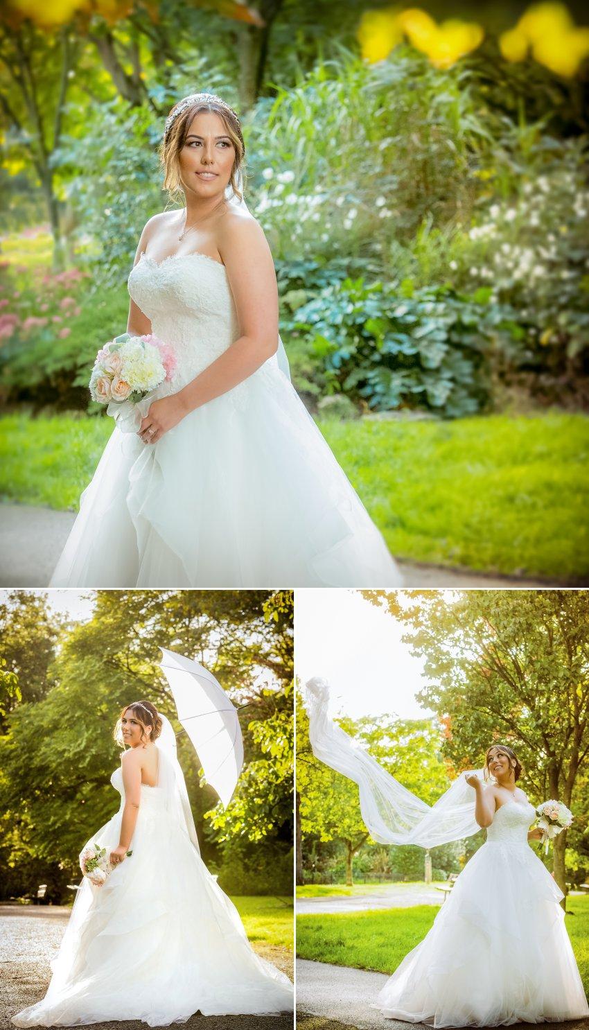 Wedding at Meridian Grand 08