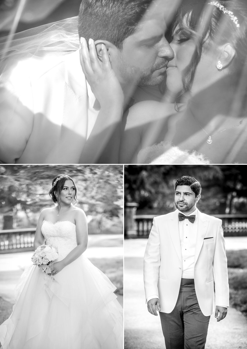 Wedding at Meridian Grand 09