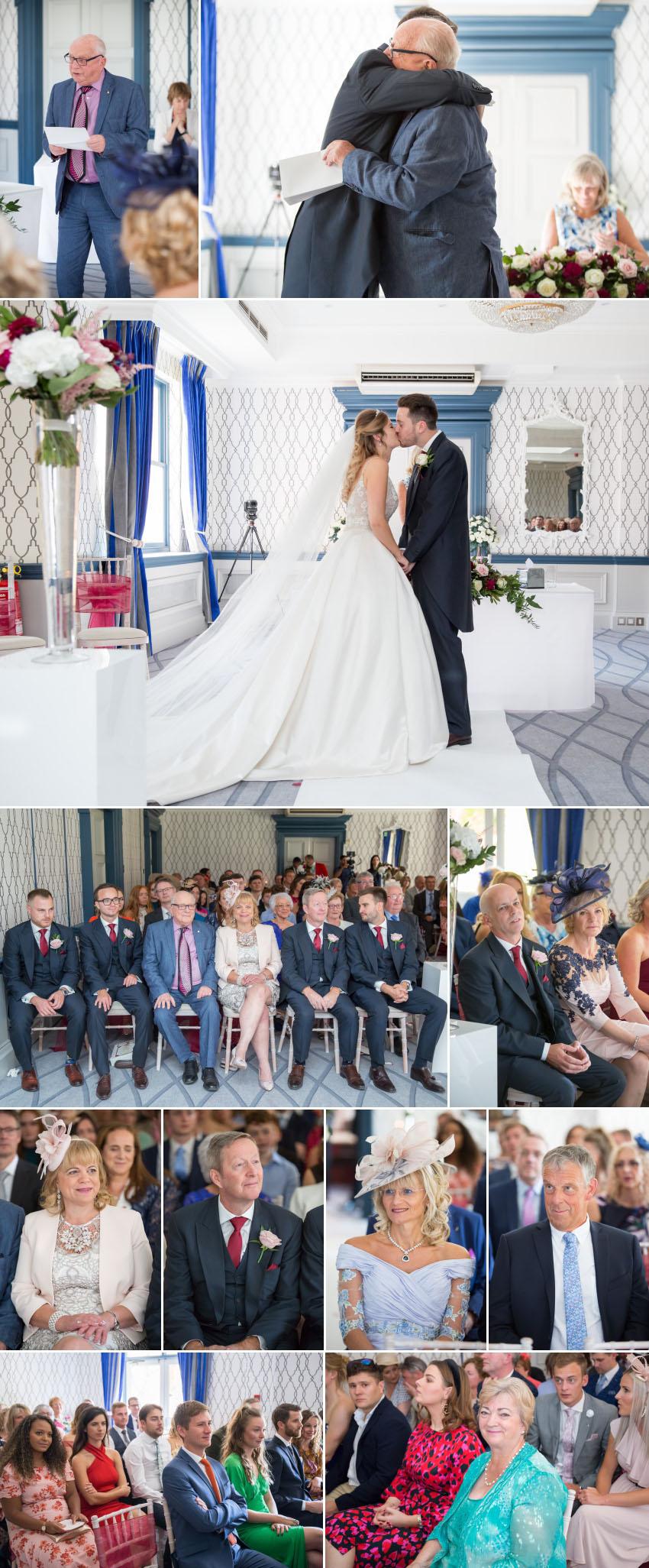 10_Pendley Manor wedding photography