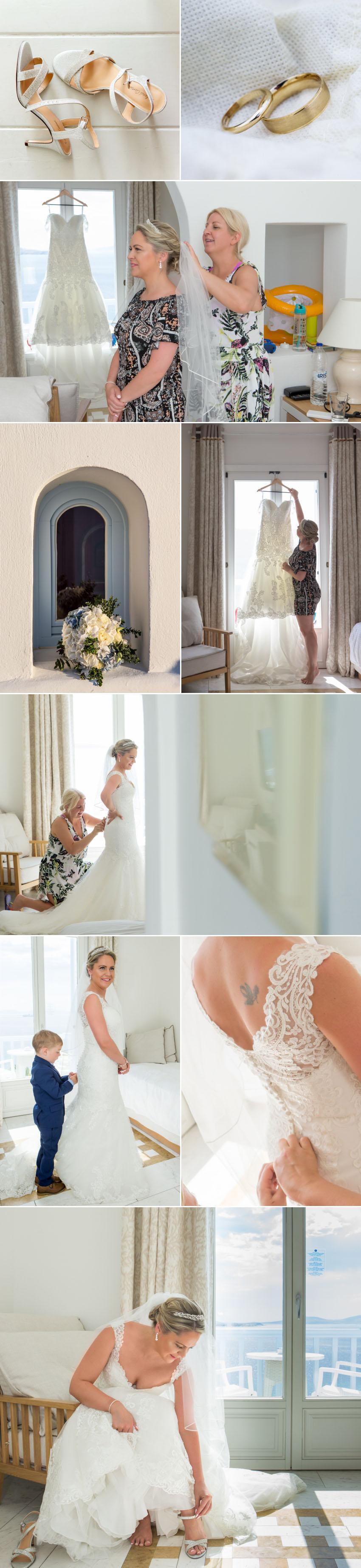 Mykonos Wedding Photography 04