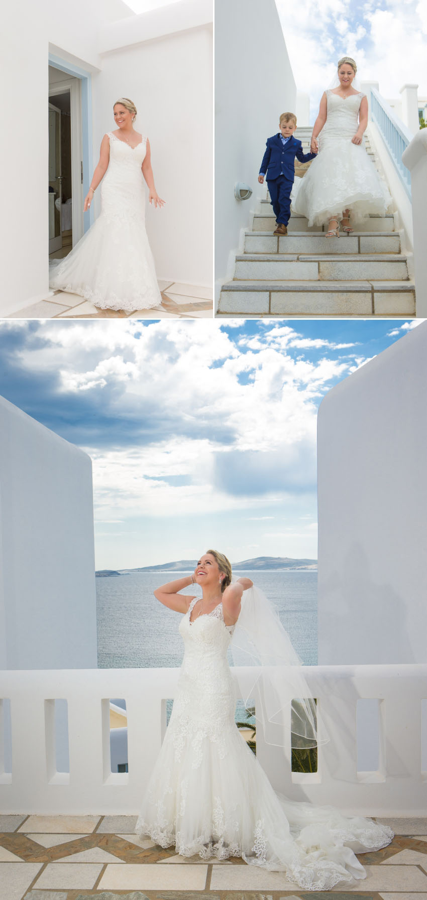 Mykonos Wedding Photography 05