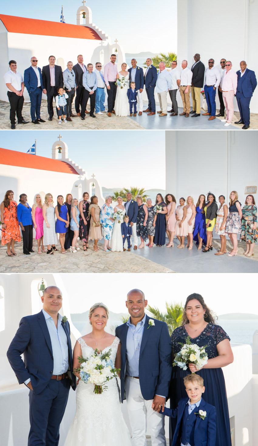 Mykonos Wedding Photographer 09