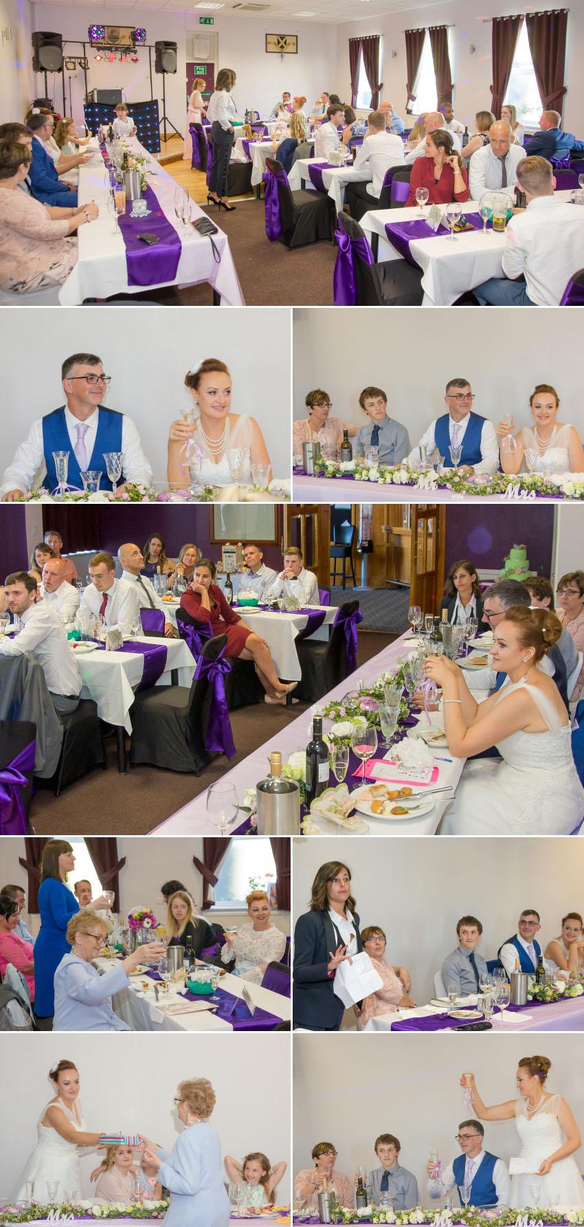 Wedding at St Albans Register Office 13